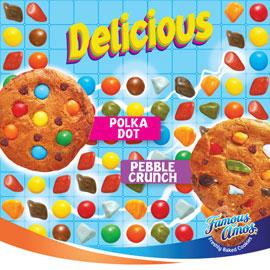 Big-Chewy---Polka-Dot-&-Pebble-Crunch