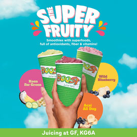 Super-Fruity-(1080-x1080)-Subang-Skypark-01