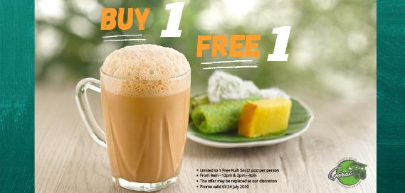 Gerai-buy-1-free-1