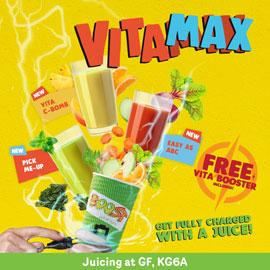 VitaMax--Subang-Skypark_1080px-X-1080px